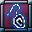Solid Jade Hoop-icon