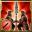 Warden's Triumph-icon