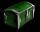Bank3-icon
