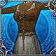 Innkeeper's Dress large-icon