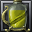 It potion cure disease tier8