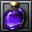 It potion cure fear tier3