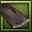 Log of Black Ash Wood-icon