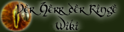 Logo Partnerwiki