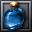 ケレブラント軟膏(大瓶)-icon