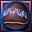 Beryl Icy Rune-stone-icon
