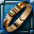 Bracelet of Dawning Light-icon