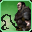 Crack the Whip-icon