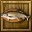Great Golden Mullet Trophy-icon