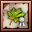 Journeyman Forester Recipe-icon