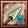 Major Shield Carving Recipe-icon