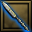 Master's Riffler-icon