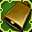 Mentor Cowbell-icon