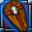 Saelthann-icon