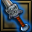 賢者の剣-icon