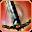 Elder's Slash-icon