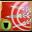 Impressive Flourish-icon
