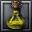 Simple Lhinestad Draught-icon
