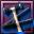 Superior Ancient Iron Jeweller's Tools-icon