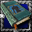 Tome of Idealism I-icon