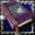 Tome of Tolerance I-icon