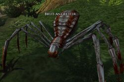 Brut-Angreifer