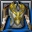 Elven Leather Shirtlv2-icon