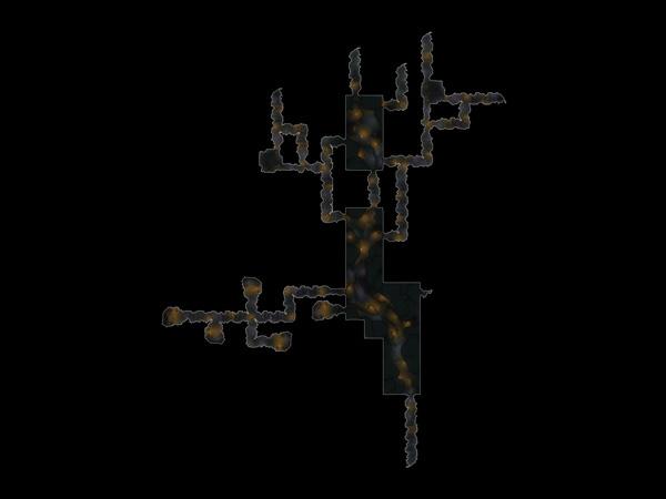 Goblin-town Tunnels1