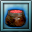 Simple Healing Salve-icon