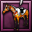 Steed of the Elf-lords-icon