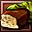 Superior Lothlórien Waybread-icon