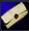 封筒のアイコン