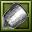 Ancient Steel Ingot-icon