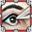 Critical Eye-icon