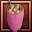 Hearty Barley Soup-icon