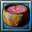 Infused Healing Salve-icon