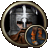 Iron Hills-icon