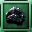 Lump of Rich Coal-icon
