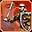 Merciful Strike-icon