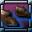 Parch-lhopan-icon