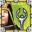 Power and Wisdom-icon