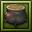 Rust Dye-icon
