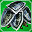 Shield Wall-icon