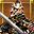 Duty Bound-icon