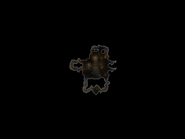 Goblin-town Jail