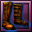 Iron Guard's Feet-icon