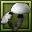 Mushroom-icon
