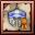 Savant's Chisel Recipe-icon