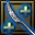 Superior Calenard Riffler of Hope-icon