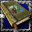 Tome of Determination I-icon